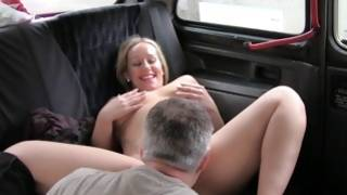 Erotic the lass is thirsted on charming shaven snatch
